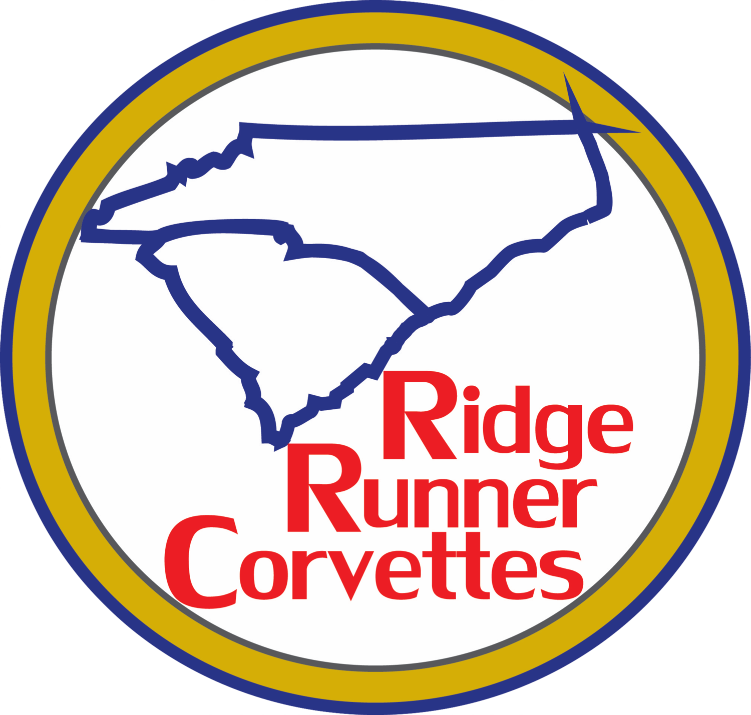 Extreme Colors Auto Spa to Host Ridge Runner Corvettes Club Open House